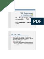 Reacciones a estress grave_Dx-TEPT[1].pdf