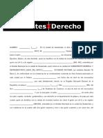 CONTRATO DE HIPOTECA.pdf