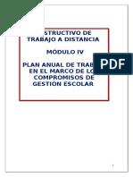 CUADRO_DE_LOGROS_DIFICULTADES_Y_CONTRASTES_DEL_PAT_2015_ANEXO_2_SESION_No02.docx