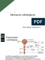 206_Colinergicos
