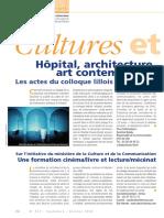 74_75_Culture_512.pdf