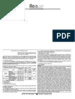 Edital-RioSaúde.pdf