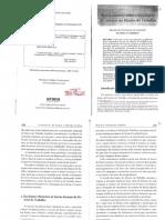 Texto DT1- Apontamentos Sobre a Hierarquia Das Normas