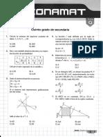 5to Año Provincias.pdf