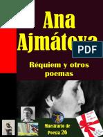Ana Ajmatova 2 (1)