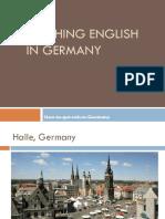 5b germany presentation