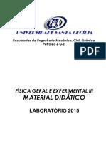 Apostila_de_Fsica_Experimental_3.pdf
