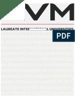 Unidad 5_ VHSM
