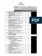 Check List Osce Cbc 1 2011