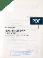 2_-1982-_CONFERENCIA._TAN_SOLO_UNA_ILUSI+oN_--+Tan_s+¦lounailusi+¦n-+-_PRIGOGINE,I.
