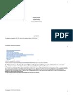heatherwoodlandetec590-proposal  1