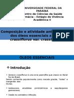 BIOLOGIA CELULAR.pptx