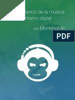 Libro_blanco_de La Musica en El Entorno Digital