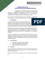 silabo.curso.virtual-otmd-03.08.15