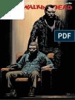 The Walking Dead - Revista 149