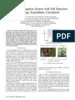 SMB101.pdf