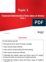 BF Lecture Notes Topic 2 Part 1(1).ppt