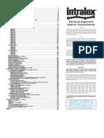 5001078_Portuguese_SO.pdf