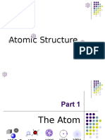Atoms Mass Spec ppt