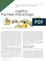 1b Tailored Logistics the Next Advantage (1)