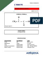 tds-acrylic-acid.pdf