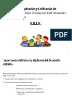 E.D.I.N_Manual