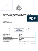 Pelan Strategik Smkn Ragbi 2016-2018 Unit (1)