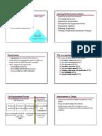 5. CH04.pdf