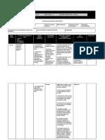 ictforwardplanning  1