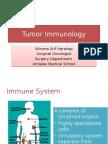 15 Imunologi Tumor