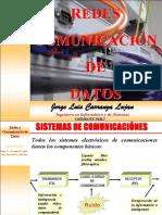 Redes Comunicacion de Datos-Alumnos