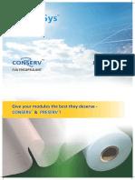 Renewsys Brochure English May 2014