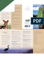 Shoreland Best Management Practices (310-03-07)