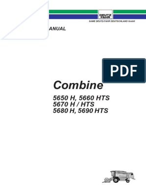 American Shifter 151743 White Retro Shift Knob with M16 x 1.5 Insert Black Ball #1