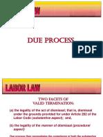 proceduraldueprocess-120911093608-phpapp02