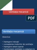 16._ventilatia