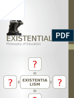 existentialism2-140724182307-phpapp01
