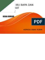 slide-150914142134-lva1-app6892
