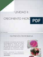 Unidad II. Nutricio_n