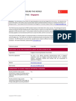 Singapore-IFRS-Profile.pdf