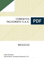 Cementos-Pacasmayo-1 (3)