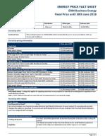 ERM-Power-ERM-Business-Energy---Market-Contract-(Victoria)