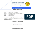 05 - Kurnia Megawati HPLC