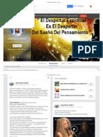 MAESTRE EL MORYA_ Google+ (20-3-2016)