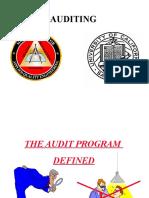 cairo-audit-1226603434525120-8.ppt