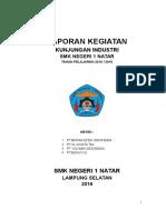 LAPORANKI_SMKN1NATAR