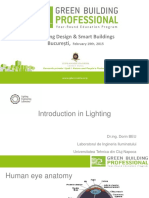 1-introduction in Lighting.pdf
