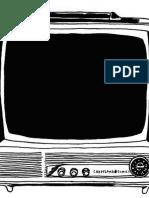 Historia, funcionamiento y evolución de la TV