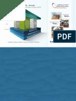 Annual Report 2014 En