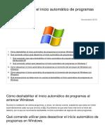 Como Desactivar El Inicio Automatico de Programas en Windows 75 Nxf3oy (1)